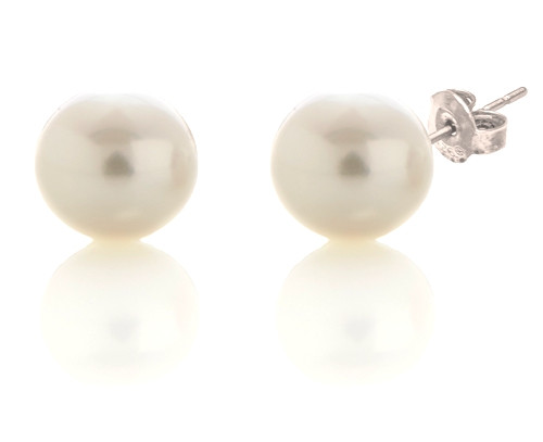 Akoya hvid, perlen-Marc'Harit. Billede-Iben Kaufmann.Redigeret af Agniezka Czaja