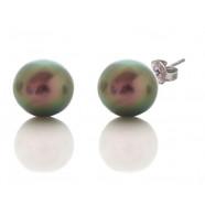Cortez perler: Perler: Marc'Harit.